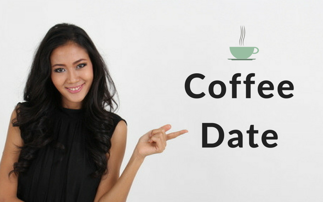 This Is Why You Must Join Coffee Dating on Thai Lady Date Finder