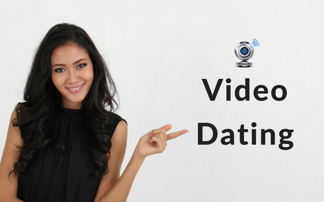 Why You Should Join Video Dating on Thai Lady Date Finder