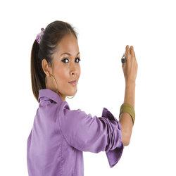 Thai Lady Date Finder     Blog   Thai Ladies     Thai Culture Learn Thai    Dating phrases