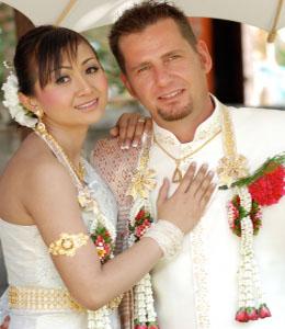 Thai dating culture #12