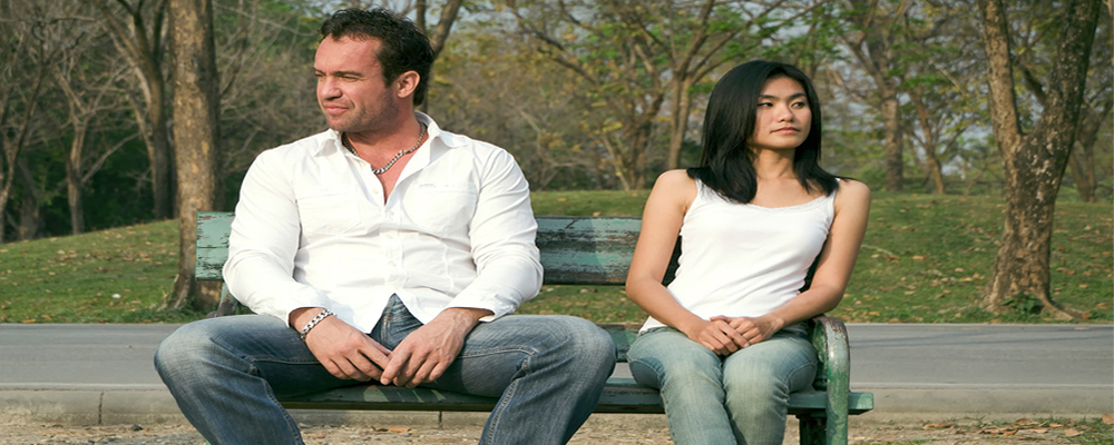 The Risks of a Relationship with the Wrong Thai Woman