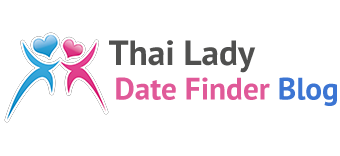 Thai Lady Date Finder - Blog