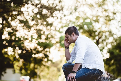 5 Facts About Dangers Of Loneliness: Health Risk Issues That Will Blow Your Mind