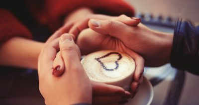 3 Unbelievable Facts About the Future of Dating
