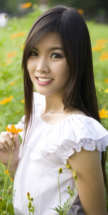 Top- 50 Popular Thailand Girl Names and Their Meaning