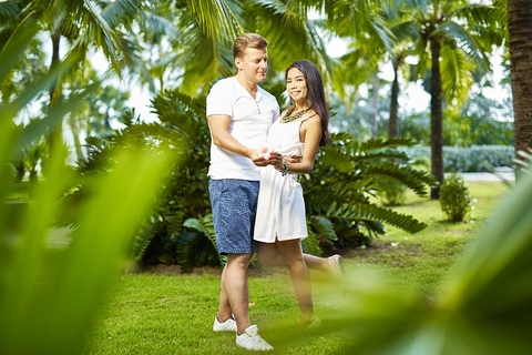 waplog - free chat dating app meet singles