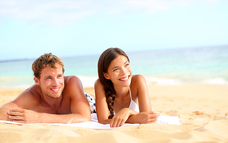 international dating tips Behappy2day blog contains extensive articles about international dating and  how to find an international partner, form a relationship, and maintain that.
