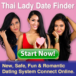 Thai-Lady-Date-Finder
