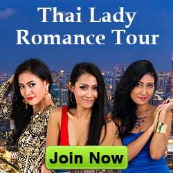 Thai-Lady-Romance-Tour-1