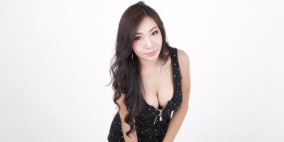 Asian girlfriend finder photos 209