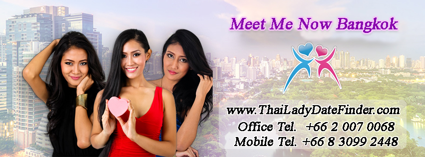 How To Start Your Membership On Thai Lady Date Finder