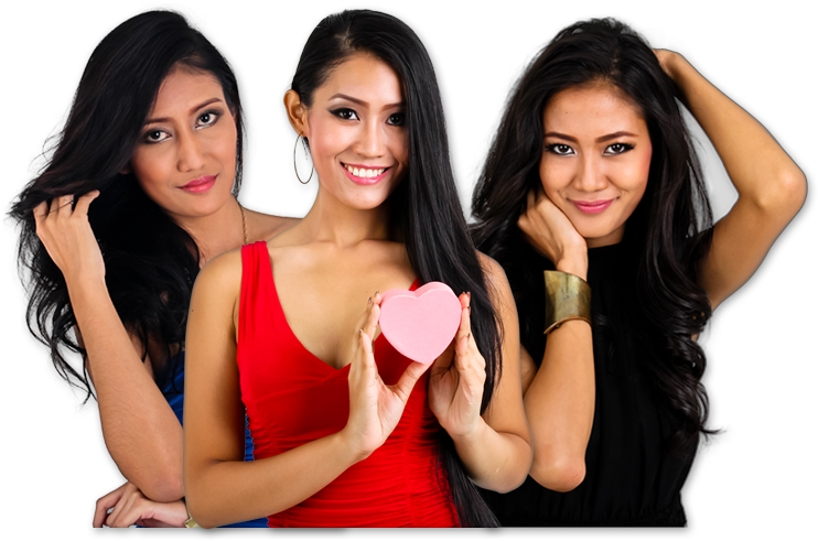 5 Easy Steps to Start Your Membership on Thai Lady Date Finder