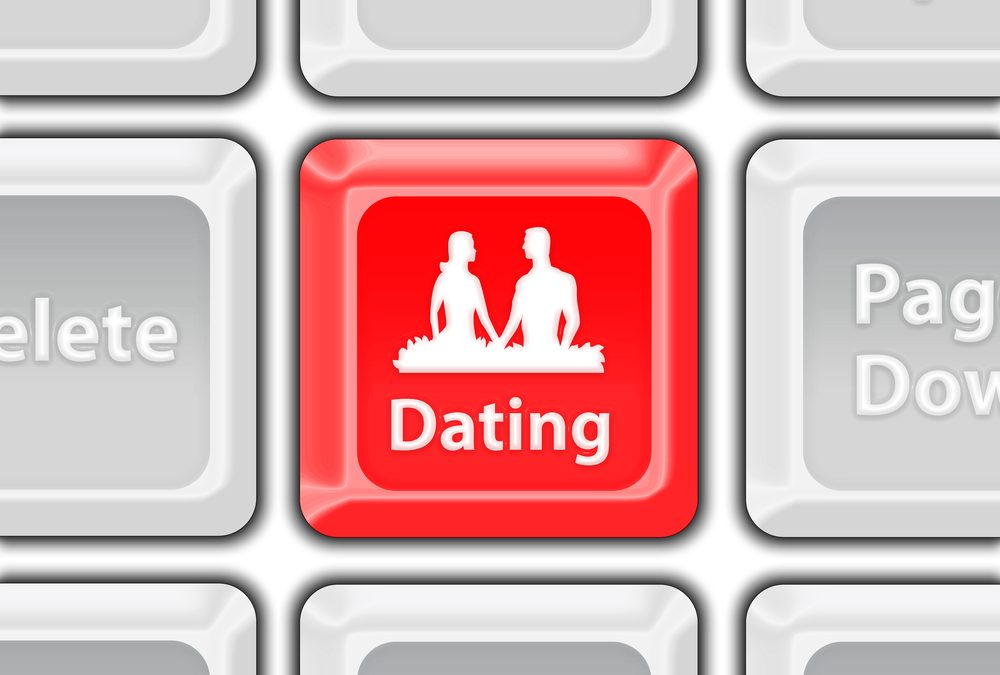 Online Dating: A Smarter Way To Meet Asian Singles