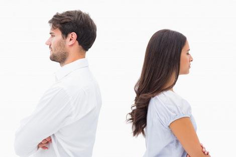 Washington State Interracial dating