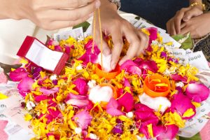 date-in-asia-the-dowry-thailand