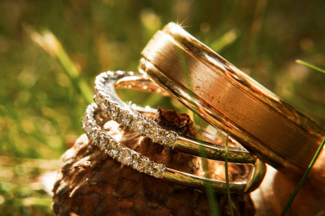 Thoughts On Dating, Courtship, and Marriage – Thai Style