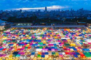 thailand-holidays-bangkok-jatujak-market