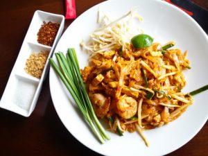 thailand-holidays-vientiane-kitchen