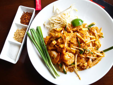 5 Reasons You Must Eat at Vientiane Kitchen