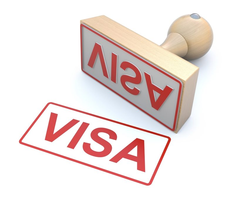 9 Frequently Asked Questions About Visa Options to Australia for Your Thai Sweetheart