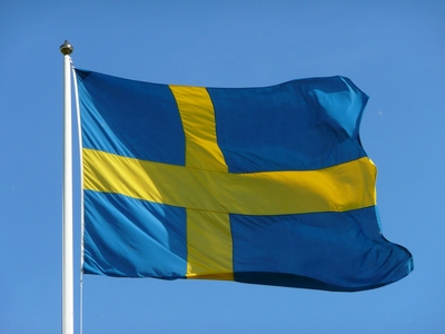 Everything You Should Know About Swedish Embassy, Consulate and Immigration in Thailand