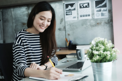3 Important Work Requirements For Thai Fiancee In Sweden