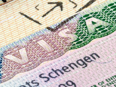 2 Visa Options to Sweden For Your Thai Girlfriend