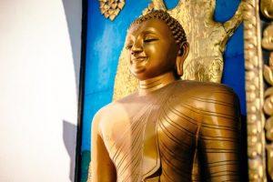 thailand-visa-notable-thai-temples-uk