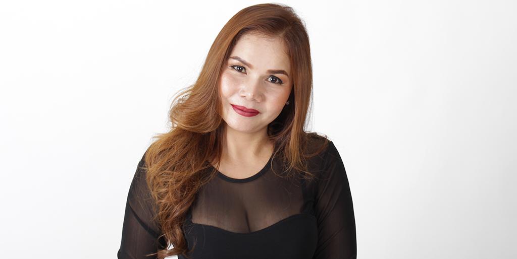 """Thai Singles: Meet Graceful Thai Lady """"Salin"""""""