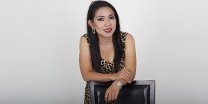 asian-girls-thai-lady-tuu