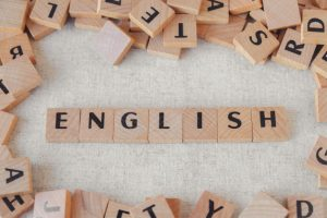 matchmaker-english-language