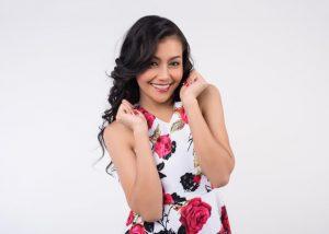 matchmaker-happy-thai-lady