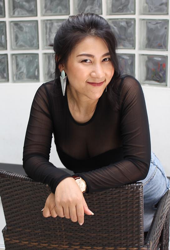 Thai date finder
