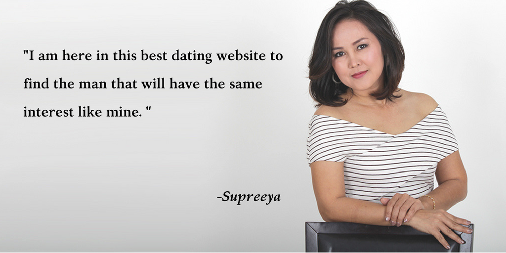 dating site knus