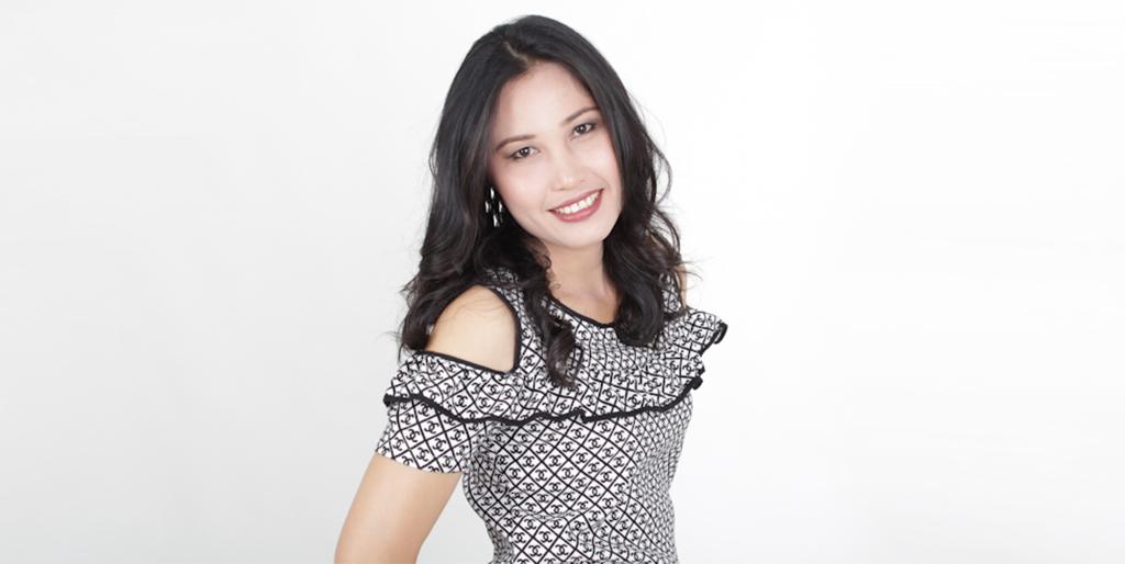 Thai online dating