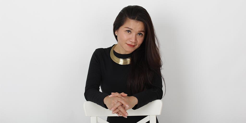 """Thai Matchmaking: Meet Gorgeous Thai Lady """"Rin"""""""