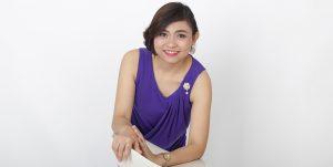 asian-girls-pretty-thai-lady-nat