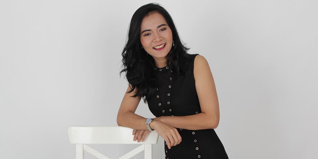 """Thai Matchmaking: Meet Beautiful Thai Lady """"Yuki"""""""