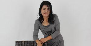 asian-girls-wonderful-thai-lady-pu