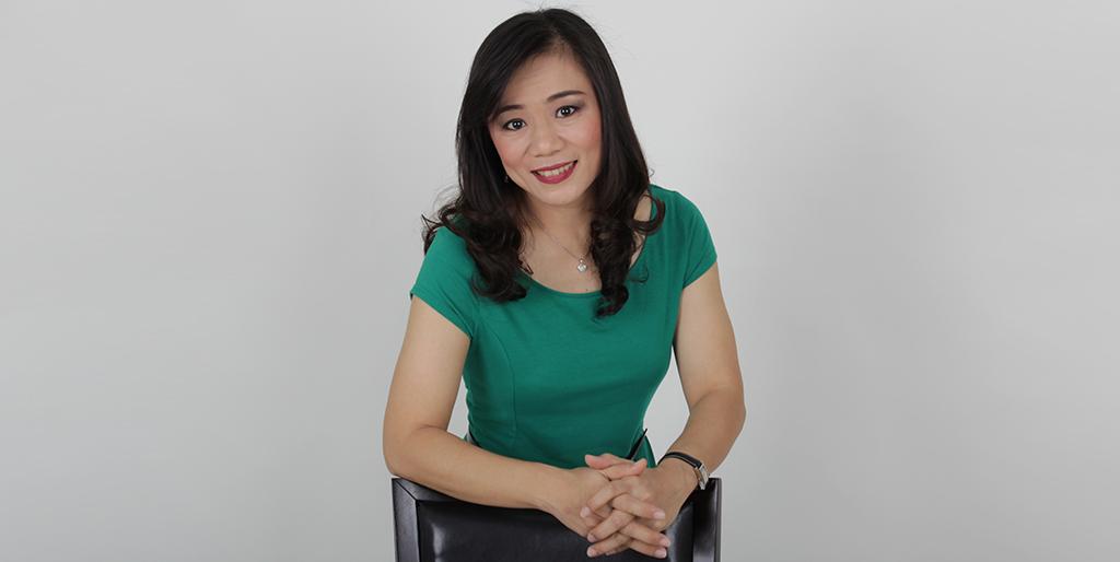 "Thailand Dating: Meet Charming Thai Lady ""Tanya"""