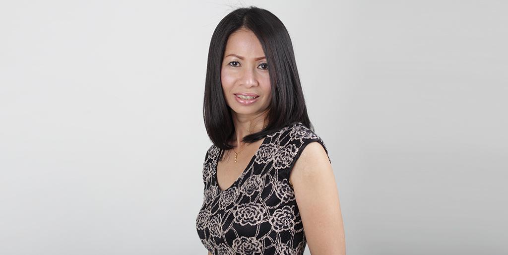Thai cupid pattaya thailand legal dating age moncadita