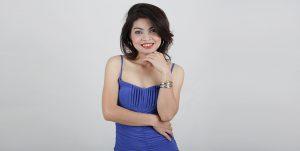 asian-girls-gorgeous-thai-lady-nina