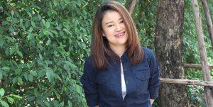 Sung shi kyung lee hyori dating site
