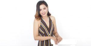 asian-girls-pretty-thai-lady-fon
