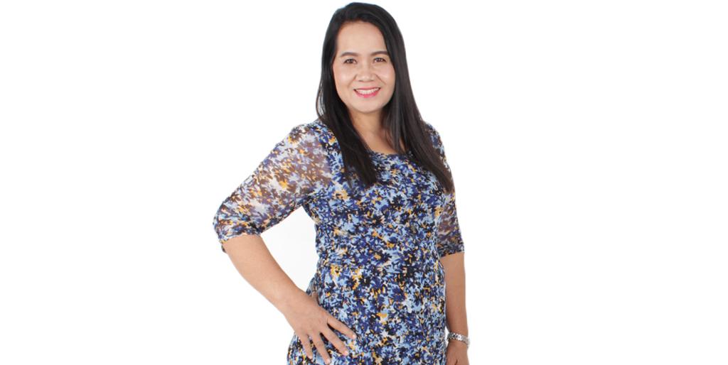 "Thai Matchmaking: Meet Wonderful Thai Lady ""Tarvan"""