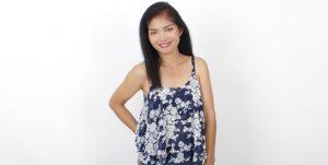 asian-girls-cheerful-thai-lady-yu
