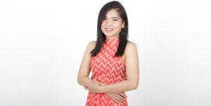 asian-girls-pretty-thai-lady-may