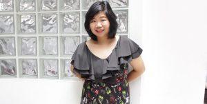 asian-girls-wonderful-thai-lady-rammy