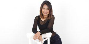 asian-girls-pretty-thai-lady-nee