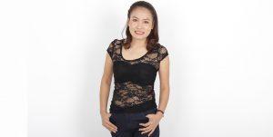 asian-girls-sweet-thai-lady-nok